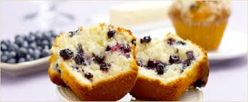 Image result for pictures of morning tea platters 530 × 220 - avantiicaters.com.au