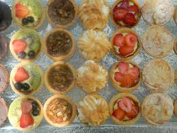Image result for pictures of morning tea platters 720 × 540 - tallpoppiescateringcompany.co.nz