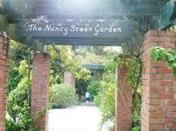 NANCY STEEN GARDENS