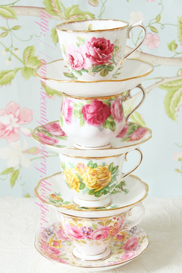 Image result for Teacup